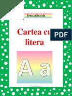 EmaLaScoala_Carte cu litera A.pdf