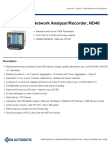 3-phase_power_network_analyzer_recorder_nd40_1158757-2815139.pdf