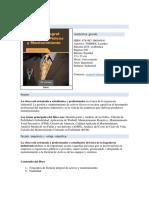 activos-fisicos-mantenimiento.pdf