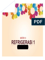 refrigerasi 1 (5)