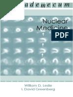 104381756 Nuclear Medicine W Leslie I Greenberg Landes 2003 WW