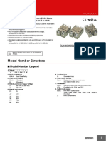 g3na_ds_e_12_1_csm165.pdf