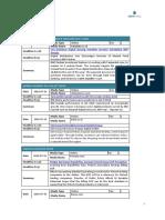 DAM Corp - Media Monitoring 270718