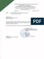 Surat-Hasil-Seleksi-OSN-SD-Tingkat-Provinsi.pdf