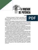 A Vontade de Potência.pdf