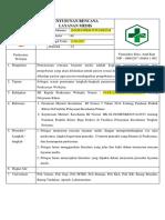 Ep 1 Fixx Penyusunan Rencana Layanan Medis