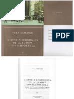 zamagni-vera-historia-econc3b3mica-de-la-europa-contemporanea.pdf