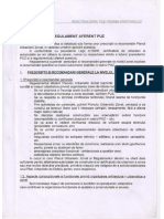 PUZ Document