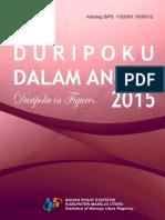 Duripoku-Dalam-Angka-2015.pdf