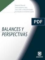 politica_publica_lgbt_balances_y_perspectivas.pdf