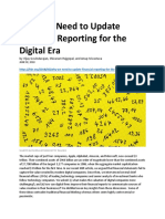 Why We Need to Update Financial Reporting for the Digital Era.pdf