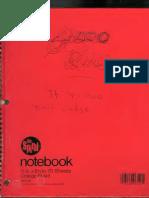 KurtCobainJournalsibooks_text.pdf