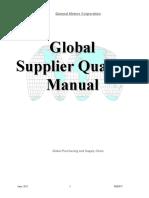 175724110-GM-1927-Supplier-Quality-Manual.pdf