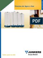 acumuladores_directos_de_agua_a_gas.pdf
