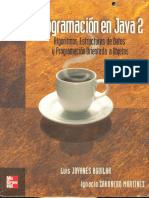 Joyanes Et Al_Programacion en Java 2