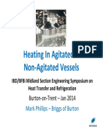 Heating in Agitated & Non–Agitated Vessels 15 JAN 2014-Briggs.pdf