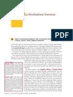 La rivoluzione francese_estratto