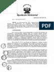 Guia_Metodologica_para_Elaboracion_PVPP_2017.pdf