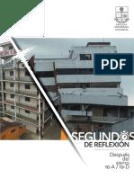 Estructuras-TERREMOTO ECUADOR.pdf