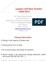 FALLSEM2018-19_MEE1033_ETH_GDN128_VL2018191003915_Reference Material I_Energy Interaction in the form of Work and Heat.pdf