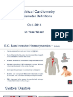 ICON Parameter Definitions - 10-14.pdf