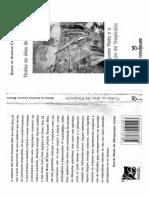 Todos os dias de paupéria p PAG 26-50 .pdf