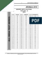 AITS-1718-PT-III-JEE-MAIN-SOL.pdf