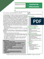 oehcdrom43.pdf
