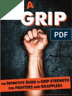 Get a Grip Final