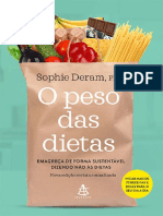 Opesodasdietas_Trecho (1)