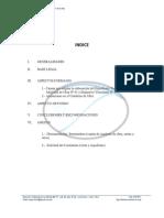 Adicional N° 01 MEF (Revision N° 01)