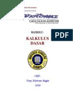 Calculus2010.pdf