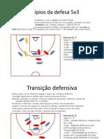 clinica_defesa_5x3.pdf