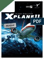 Manual_XPlane11_sp_web.pdf