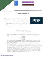 Matlab Homework Experts 2