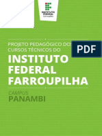 PPC - Tecnico em Controle Ambiental - IFFarroupilha - Sub.pdf