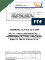 BOMAS 2018.doc