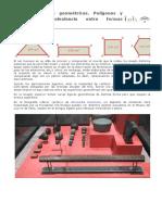 DT2_U1_T2_Contenidos.pdf