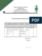 7.1.4.1 evaluasi alur pelayanan.docx