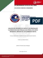 INFANZON_GARCIA_HERNAN_ENGRANAJES_CILINDRICOS_ELEMTOS_FINITOS.pdf
