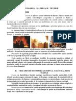 Tratamente de ignifugare.pdf