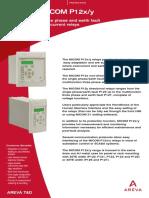 P12xy_2109en.pdf