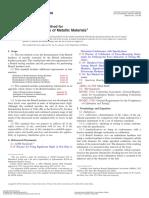 ASTM E10.pdf