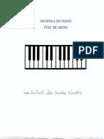 ap001.pdf