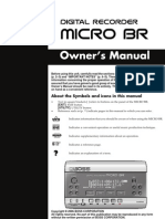 MICRO-BR_OM
