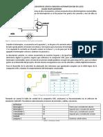158854321 Actividad 1 Contextualizacion y Conceptualizacion de Logica Cableada