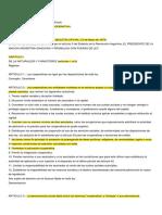 Ley de cooperativa.pdf