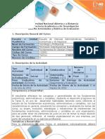 Guía_Actividades_y_Rúbrica_Evaluación_Tarea_5_Elaborar_Resumen_Análisis_y_Lúdica por cada Unidad del Curso..docx