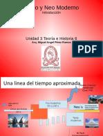 introducción Tardo moderno.pdf