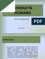 conducta-160229032608